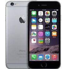 Apple Quad Core Bar Phones