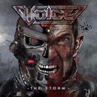 VOICE - The Storm - CD - 200998