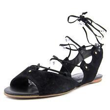 03c517d9a Bernardo Sandals and Flip Flops for Women for sale