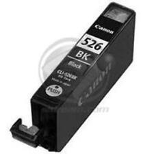 Canon Pixma MG 6250 Cartuccia Compatibile Stampanti Canon CLI-526BK NERO