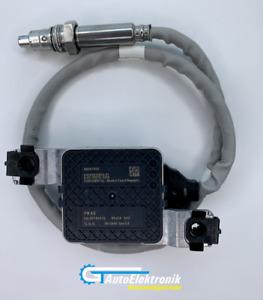 ORIGINAL VW NOx-Sensor   04L907805CE
