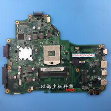DA0ZRLMB6D0 Motherboard for Acer aspire 5349 5349Z 5749 5749Z laptop, MBRR706001