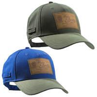 Beretta Pietro Logo Hat One Size Adjustable Shooting Hunting Baseball Cap BC601