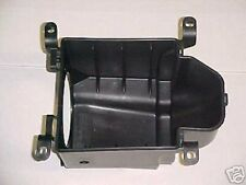 Airbox Air Box Chamber Carb Filter Cage Case OEM Yamaha YFZ450 YFZ 450 04-09