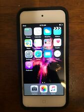 Apple iPod touch 5th Generation Blue (32GB) mint