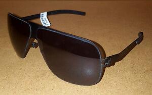 "299€ ** MYKITA ""Hector"" - men's sunglasses - HANDMADE IN GERMANY (NEUF)"