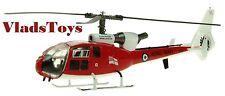 Aviation72 1/72 Westland Gazelle Royal Navy Flag Officer ZB6 AV72-24010