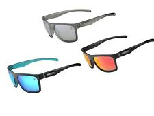 Spro Freestyle Polarisations Brillen H20 - ONYX - GRANITE