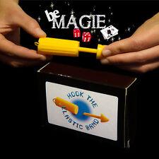 Bâtonnet du diable - Magic Snapper - tour de magie