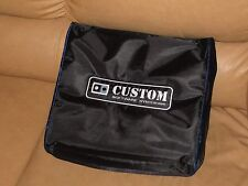 Custom padded cover for Native Instruments NI Maschine Mk2 (will fit Mk1 too)