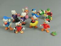 HPF: Donalds flotte Familie 1987 - Komplettsatz (100% original)