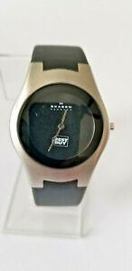 Skagen Best Buy Advertising Wristwatch