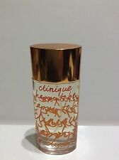 HAPPY TO BE CLINIQUE EAU PARFUM 100 ML NUEVA NEW