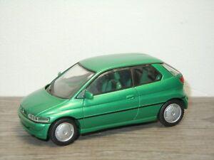 BMW E1 - Minichamps 1:43 *33185