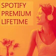 Spotify Premium✅Instant delivery✅LIFETIME warranty✅Worldwide