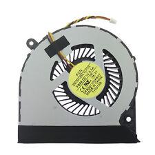 Ventilador Toshiba C850 C855 C875 C870 L850 L870 - H000050270 DFS501105FR