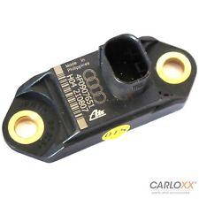Audi A5 A6 A7 Q5 VW Tiguan Passat CC EOS Touran ESP Beschleunigungs?sensor
