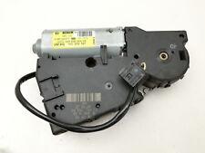 Schiebedachmotor für VW Touareg 7L 02-06 1K0959591 0390200017 849696564-08