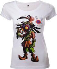 Mehrfarbige Damen-T-Shirts aus Baumwolle keine Mehrstückpackung