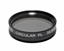 35.5mm High Quality Japanese Glass Polarizing Filter Polarizer CPL