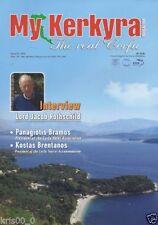 January Travel & Geography Magazines