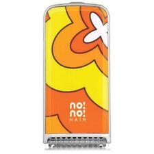 YA-MAN Yeaman no! No! HAIR CUTE Nonohea cute Orange New Japan