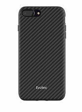Evutec Karbon AER Kevlar Carbon Fibre Case iPhone 7 Plus