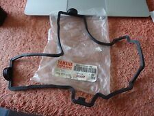 NOS YAMAHA VALVE COVER GASKET TT 350 / XT 250 350 1984-1999 30X-11193-00 NEW OE