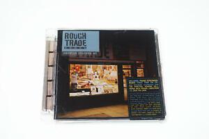 ROUGH TRADE SHOPS - COUNTER CULTURE05 CD A11219