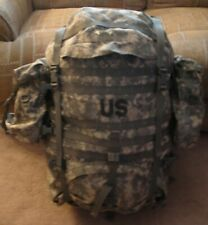 US Army Issue Rucksack. Nice Condition.