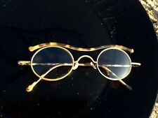 Banjo La Eyeworks Retro Vintage Glasses Frames Sunglasses