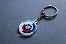 BMW Logo Key chain Vintage Old Logo keychain BMW Schlüsselbund Е21 Е30 Е36 Е12