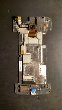 Motorola Droid MAXX2 Moto X Play XT1565 unlocked scheda madre motherboard camera