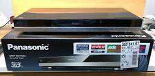 Panasonic DMP-BDT500 3D Blu-Ray Player