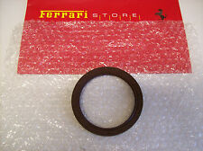 Ferrari 308 GT4 / 328 / 348 / Mondial 8 - Sealing Ring for Clutch Unit and Cover