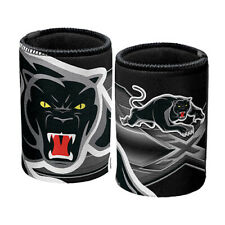 Penrith Panthers NRL Cooler Cooler Beer Stubby Holder Man Cave Bar Gift