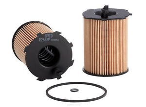 Ryco Oil Filter R2684P fits Ford Fiesta 1.6 TD (WT), 1.6 TDCi (WS)