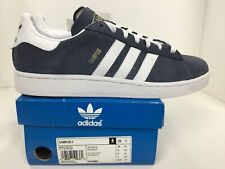Adidas Campus II Mens Style#034895 Size 10