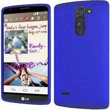 Cover e custodie Blu per LG G3