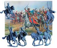 Perry Miniatures 28mm Napoleonic French Hussars 1792-1815 # FN140