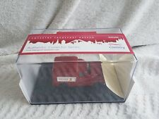 OXFORD DIECAST Royal Mail Morris Minor MM053 Coventry 1:43Limited Edition Model