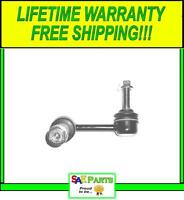 *NEW* Heavy Duty K750140 Suspension Stabilizer Bar Link Kit Front Left