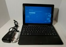 Nextbook 1 GB RAM Tablets for sale | eBay
