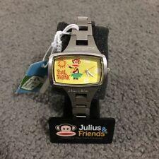 Women's Teen Brushed Wristwatches