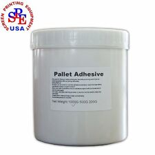 500g/bottle Pallet Adhesive for Screen Printing DIY Screen Printing Consumable