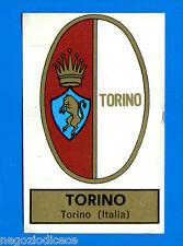 CALCIATORI PANINI 1971-72 -Figurina-Sticker n. 148 - TORINO SCUDETTO -Rec
