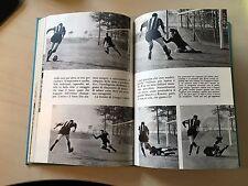 Gianni Brera - I campioni vi insegnano il calcio - 1^ Ed. Longanesi 1965