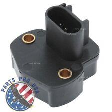 New TPS Throttle Position Sensor OE 4874371AD 5019411AA 5019411AB 5019411AC
