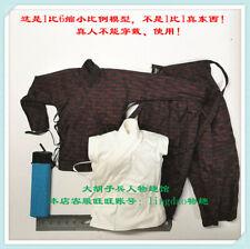 Clothes for POPTOYS EX026 1/6 The Last Samurai 1/6 Scale Action Figure