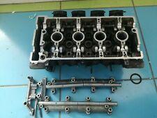 Kawasaki zxr 400 cylinders and pistons